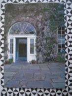 Maison Ballymaloe House Co Cork, Eire Melanie Eclaire - Cork