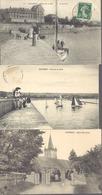 CARTERET - Cartes Postales
