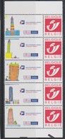 Postfris - Belgique