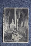 Grottes De HAN Sur LESSE : La Grande Draperie - Other