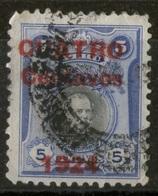 PERÚ-Yv. 200-N-12586 - Peru