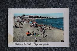 PALAVAS LES FLOTS - Rive Gauche - Palavas Les Flots