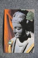 BOUDDHA Du Futur - Budismo