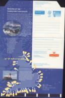Ref. 370364 * NEW *  - GREAT BRITAIN . 1998. LIGHTHOUSES. FAROS - 1952-.... (Elisabetta II)
