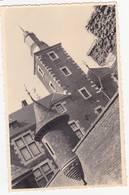 43382 -    Huy Tihange  Le Chateau  Carte   Photo - Huy