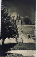 SALLES-sur-MER. L'Eglise - 5 - Autres Communes