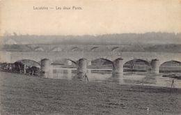 Lacuisine (Lux.) Les Deux Ponts - Autres