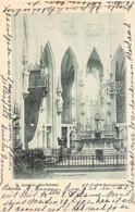 S-HERTOGENBOSCH (NB) St. Janskerk - 's-Hertogenbosch
