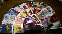Lot De 1000 Cartes Moderne Etat Beuf Pour L Ensemble - Cartes Postales