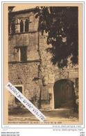 Cpa..47..PENNE D'AGENAIS..LOT ET GARONNE..PORTE DE LA VILLE.. - Frankrijk