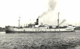 ARATOR · 14*9 Cm_barco Ship Navire Bateau Seeschiff морской корабль - Otros
