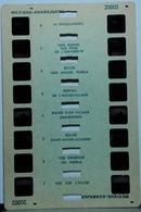 COLORELIEF   20002    MEXIQUE - GUANAJUATO - Visionneuses Stéréoscopiques