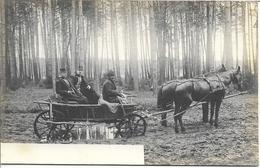 1902 - RAWA RUSKA , Gute Zustand,  2 Scan - Ukraine