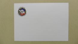 France  Militaria >  Document  Pour  Correspondance :Centre National D'Entrainement Commando - Documents