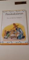 Pannkakstartan: Text Och Bild Sven Nordqvist - Libri, Riviste, Fumetti