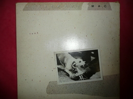LP33 N°2758 - FLEETWOOD MAC - TUSK - 2 LP'S - VOIR AUSSI MES CD - IDEAL POUR DEMARRER FLEETWOOD MAC - Rock