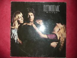 LP33 N°2759 - FLEETWOOD MAC - MIRAGE - VOIR AUSSI MES CD - Rock