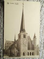 Kontich Kerk Not Used - Kontich