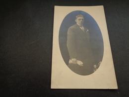 Doodsprentje ( 592 )   Van Heirseele / Dewettinck -  Nevele  Proven  1933 - Obituary Notices