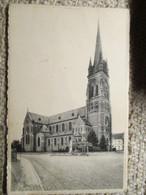 Arendonk Kerk 1949 - Arendonk