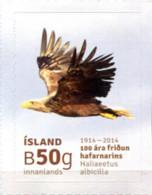 Ref. 311074 * NEW *  - ICELAND . 2014. - Ungebraucht