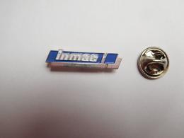 Beau Pin's , Informatique , Inmac , Matériel Informatique , Roissy En France - Informatique