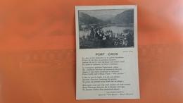 Port Cros - Autres Communes