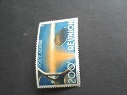 Colonie Française Neuve - Stamps