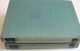 LaZooRo: Der Neue Herder (Erster & Zweiter Halbband) - Von A Bis Z - Enciclopedie