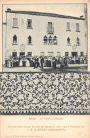 VENEZIA (VE) Burano - La Scuola Di Merletti - Venezia (Venedig)