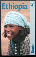 Bradt Ethiopia 2005 - Esplorazioni/Viaggi