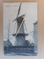 ISEGHEM - Abeelemolen 1917 - Izegem