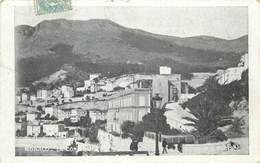 MONACO - La Condamine, Vue Générale. - La Condamine