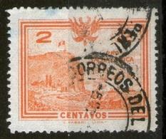 PERÚ-Yv. 229-N-12593 - Peru