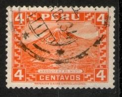 PERÚ-Yv. 283-N-12606 - Peru