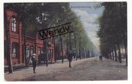 Venlo (Kaldekircherweg) - Venlo