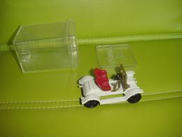 Automobile Huilor Renault 1911 - Toy Memorabilia