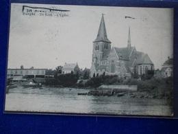 BURCHT   De Kerk  Zwijndrecht - Other
