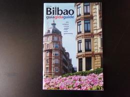 Revue N° 29, 2003 Bilbao, 79 Pages - Revues & Journaux