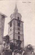 57-FONTOY-L'EGLISE - Other Municipalities