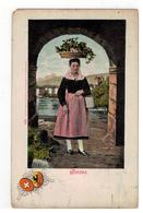 Genève      ARTIST.ATELIER H.GUGGENHEIM & C° N° 820 - GE Geneva