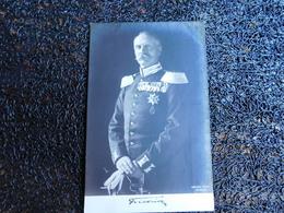 Gebrüder Hirsch Karlsruhe, Fredrich V. Baden   (P8-3) - Croix-Rouge