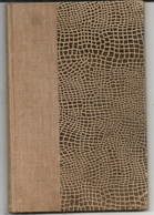 J'ACCUSE . EMILE ZOLA .JAG ANKLAGAR. STOCKHOLM . 1898 .AFFAIRE DREYFUS . JUDAICA - Livres, BD, Revues