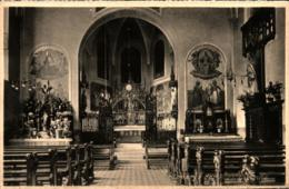 Baden-Baden Kloster-Institut Zum Heiligen Grab Ugl - Baden-Baden