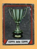Figurina Panini 1986-87 N° 566 - Coppa Delle Coppe - Trading Cards