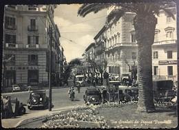 Napoli 1956 - Napoli