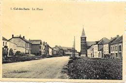 Cul-des-Sarts NA9: La Place - Cul-des-Sarts