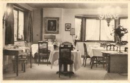 """Bonlez : Hostellerie De Classe """" Le Paradou """" - Chaumont-Gistoux"""
