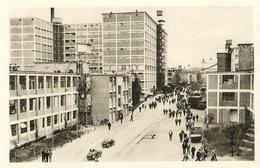 République Tchèque ZLIN Usines BATA   1934 - Vieux Papiers