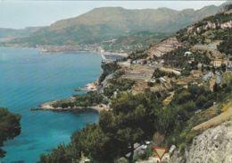 Grimaldi Di Ventimiglia - Panorama - Italia